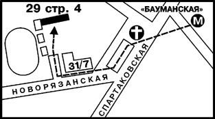 map_rus