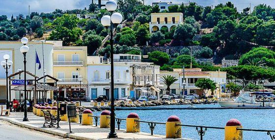 lakki-island-leros-greece