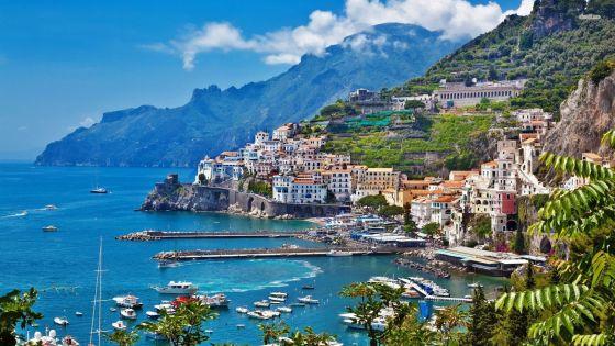 Amalfi-Coast560