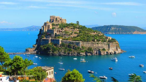 castello-ischia560