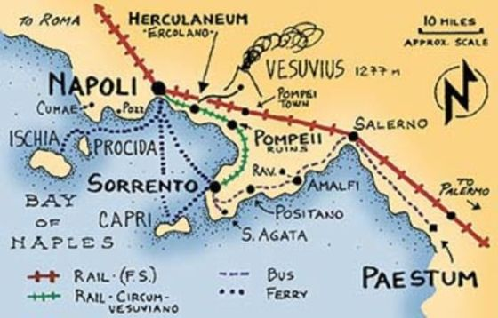 italy-amalfi-coast-schematic-map560