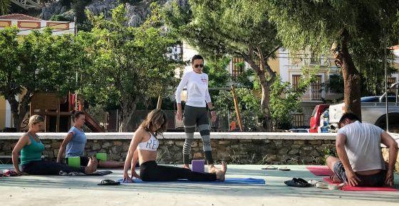 yoga1-560