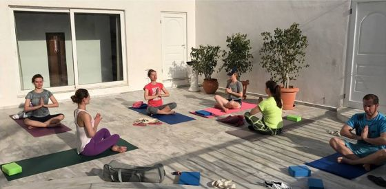 yoga4-560